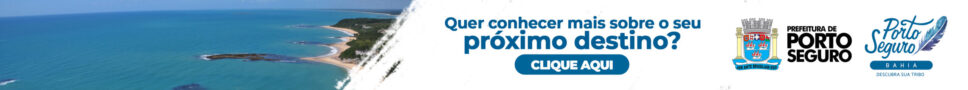 #970x90 Banner Sectur Site