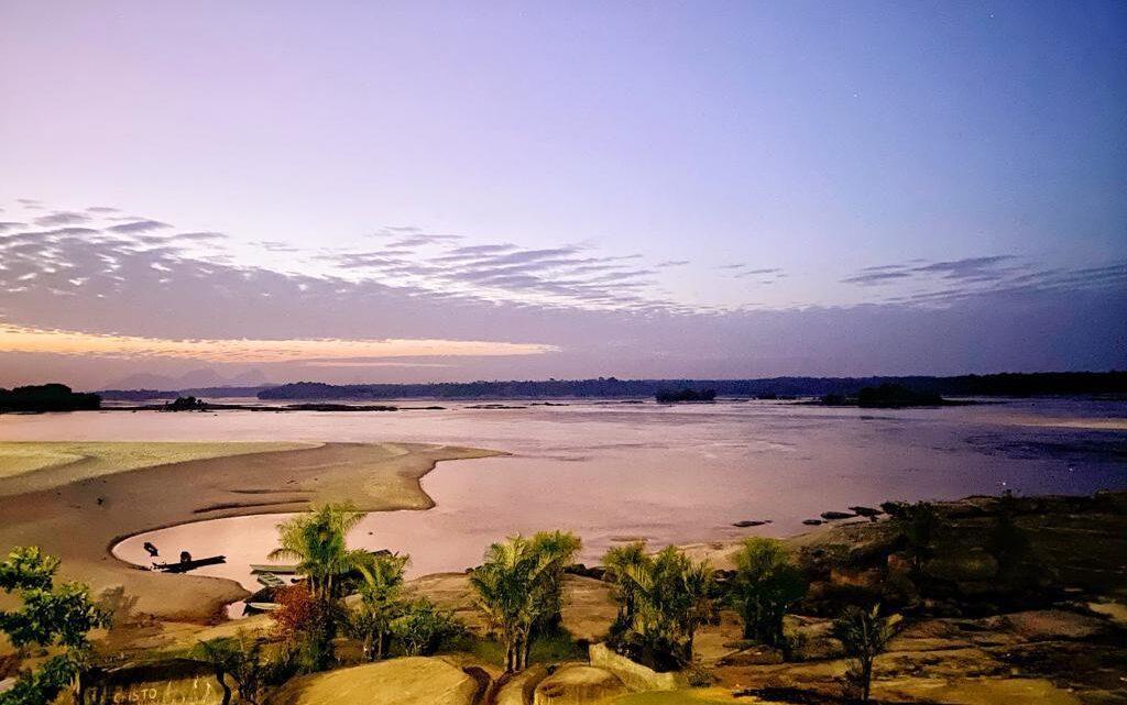 Roteiro que com vivências dos amazônidas é novidade para 2021
