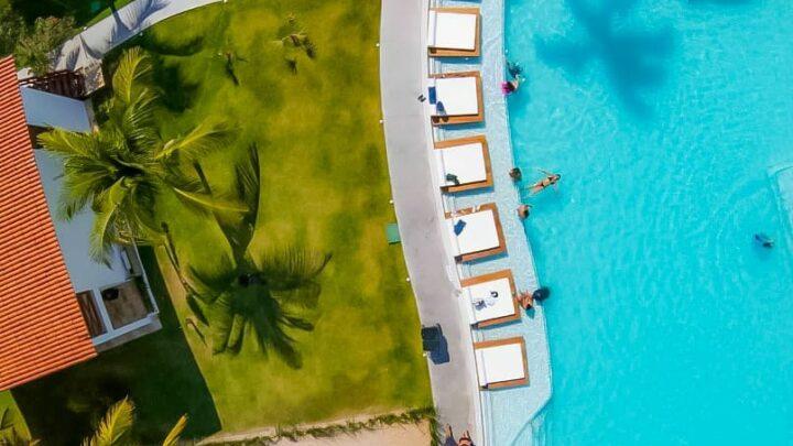 Porto de Galinhas Resort & Spa foca na retomada do turismo regional