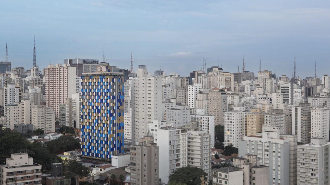 Black Friday no WZ Hotel Jardins dá desconto de 30% em hospedagens